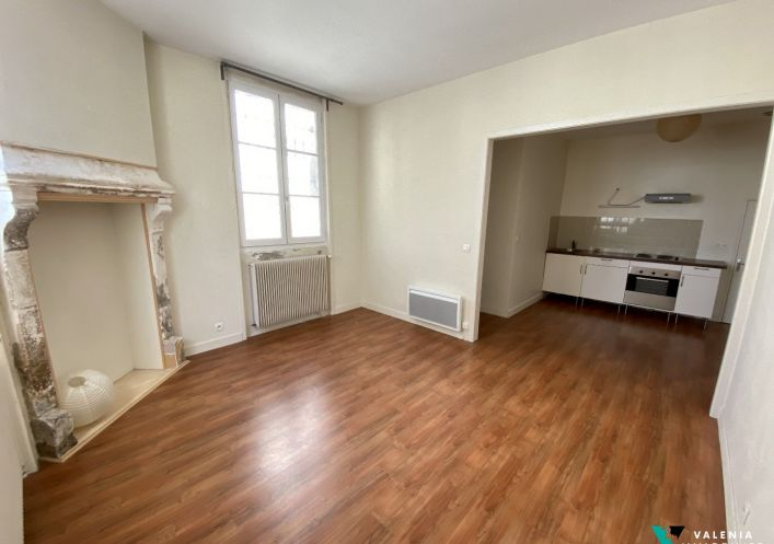 A vendre Bordeaux 3453411067 Valenia immobilier