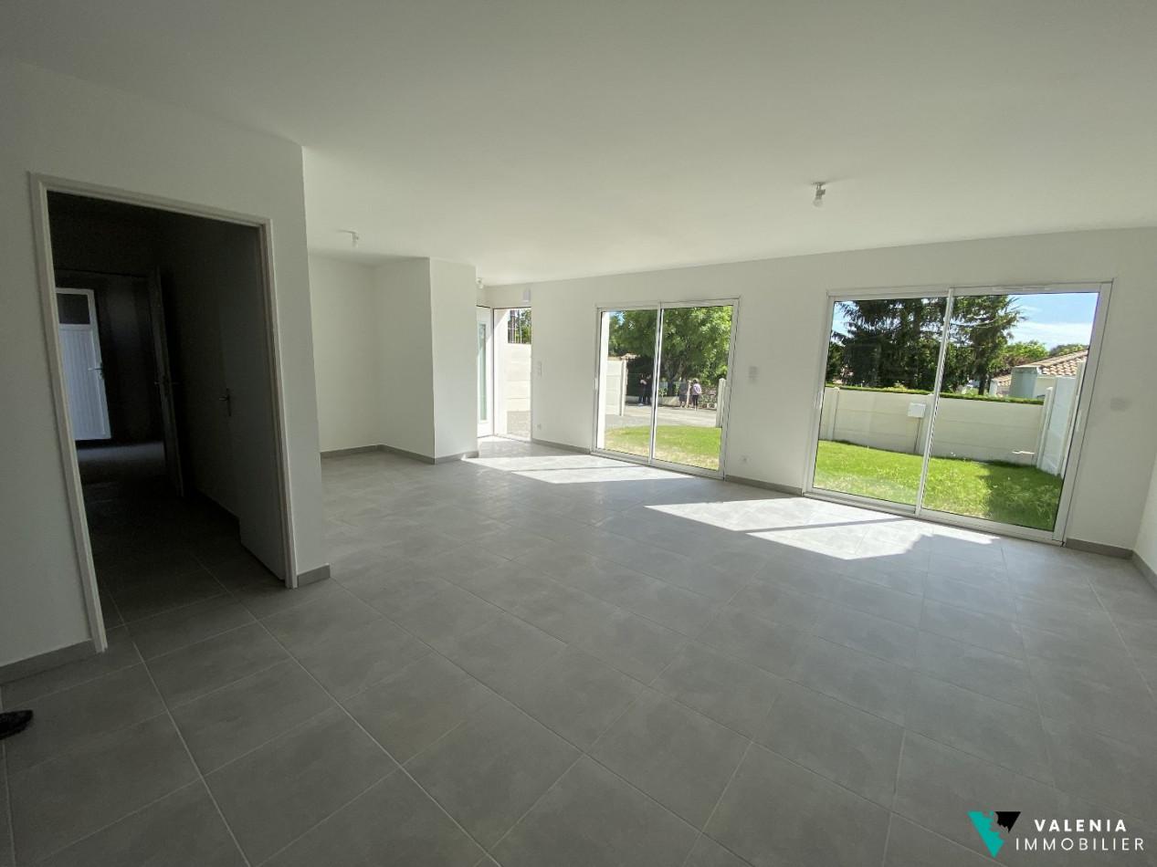 A vendre Saint Andre De Cubzac 3453411072 Valenia immobilier