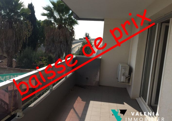 A vendre Appartement Mauguio | R�f 3453411094 - Valenia immobilier