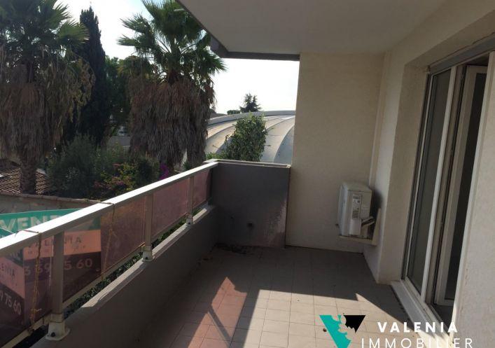 A vendre Mauguio 3453411094 Valenia immobilier