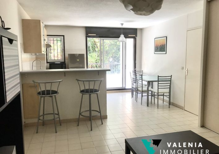 A vendre Montpellier 3453411096 Valenia immobilier