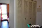 A vendre La Grande Motte 3453411102 Valenia immobilier