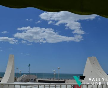 A vendre  La Grande Motte | Réf 3453411102 - Valenia immobilier