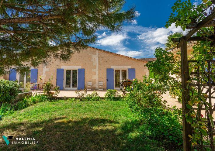 A vendre Mouthiers Sur Boeme 3453411103 Valenia immobilier
