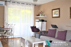 A vendre Montpellier 3453411106 Valenia immobilier