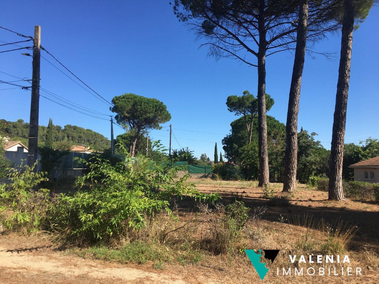 A vendre Bagnols Sur Ceze 3453411110 Valenia immobilier