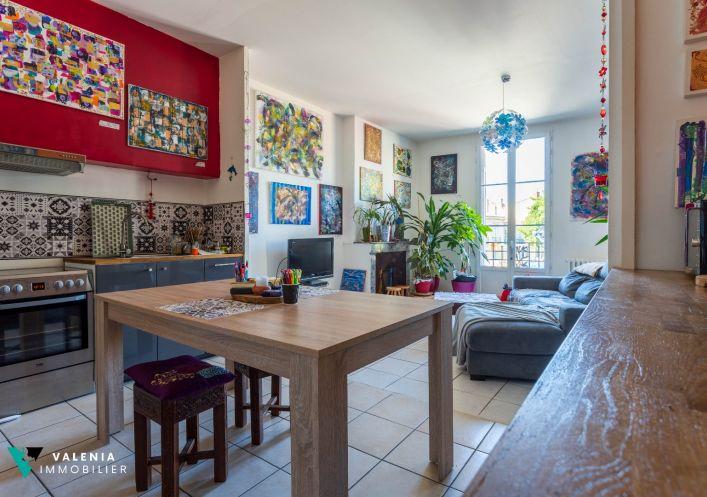 A vendre Bordeaux 3453411111 Valenia immobilier
