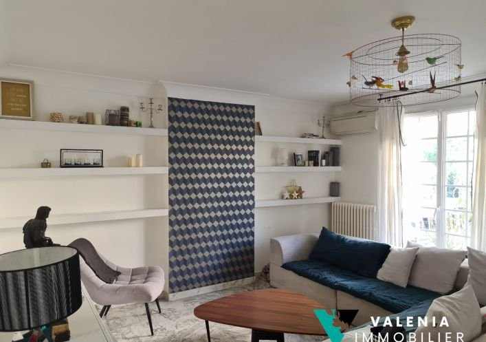 A louer Appartement Montpellier | R�f 3453411113 - Valenia immobilier