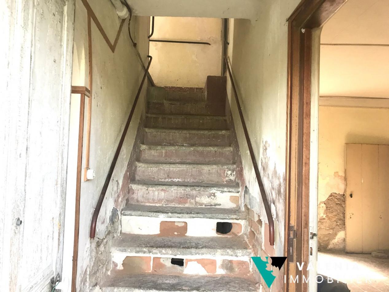 A vendre Bagard 3453411114 Valenia immobilier