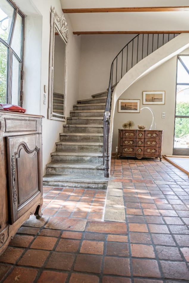 A vendre  Saint Mathieu De Treviers | Réf 3453411116 - Valenia immobilier