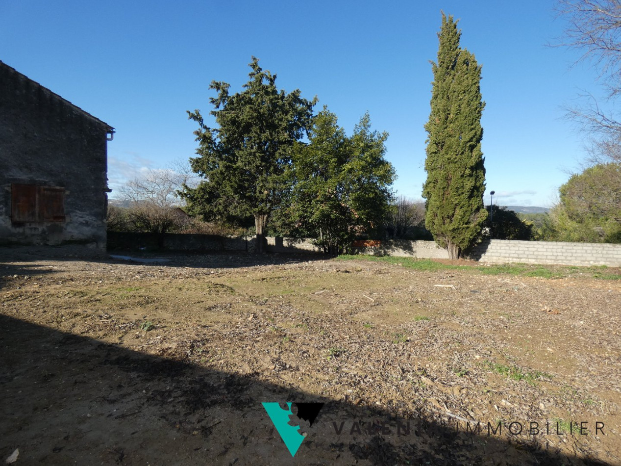A vendre Saint Hilaire De Beauvoir 3453411123 Valenia immobilier