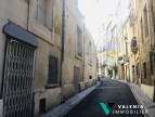 A vendre Montpellier 3453411126 Valenia immobilier