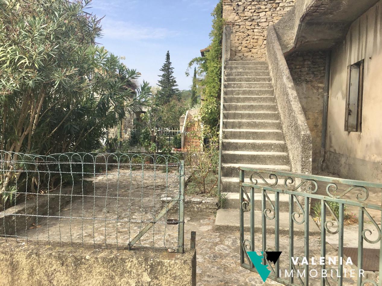 A vendre Saint Nazaire 3453411131 Valenia immobilier