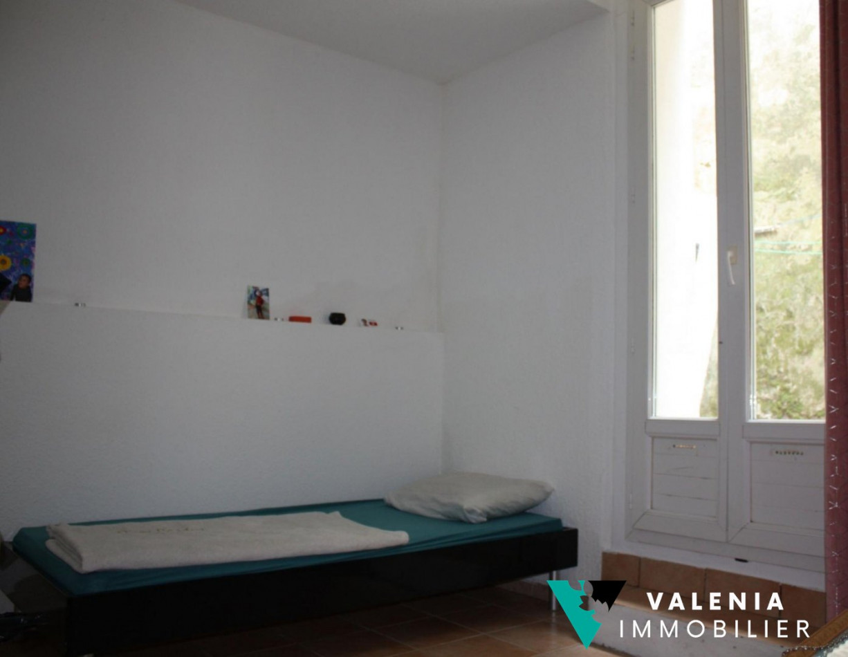 A vendre  Sete   Réf 3453411135 - Valenia immobilier