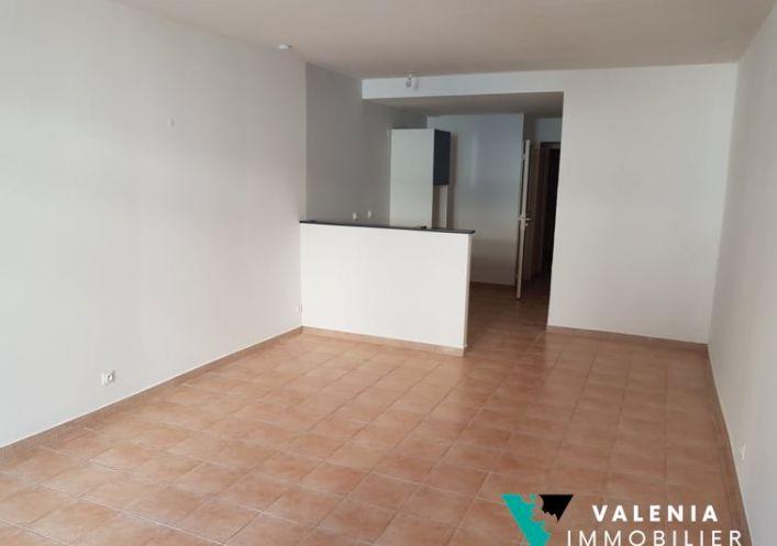 A vendre Appartement Sete | R�f 3453411135 - Valenia immobilier