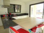 A louer Candillargues 3453411137 Valenia immobilier