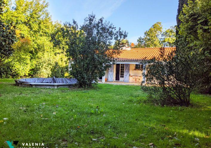 A vendre Croix Chapeau 3453411138 Valenia immobilier