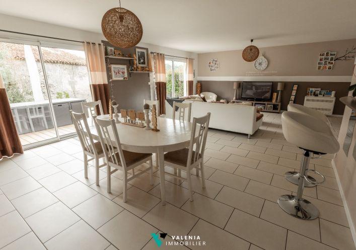 A vendre Saint Andre De Cubzac 3453411145 Valenia immobilier