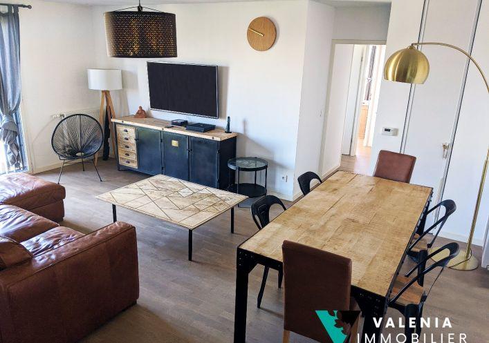 A vendre Bordeaux 3453411148 Valenia immobilier