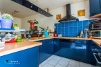 A vendre Laruscade 3453411154 Valenia immobilier