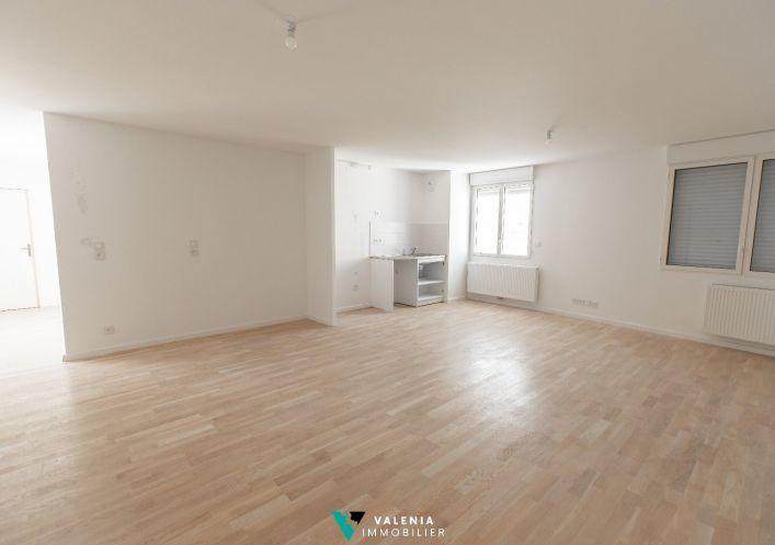 A vendre Bordeaux 3453411160 Valenia immobilier
