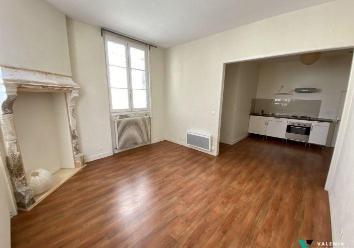 A vendre Bordeaux 3453411167 Valenia immobilier