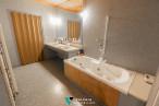 A vendre Roullet Saint Estephe 3453411168 Valenia immobilier
