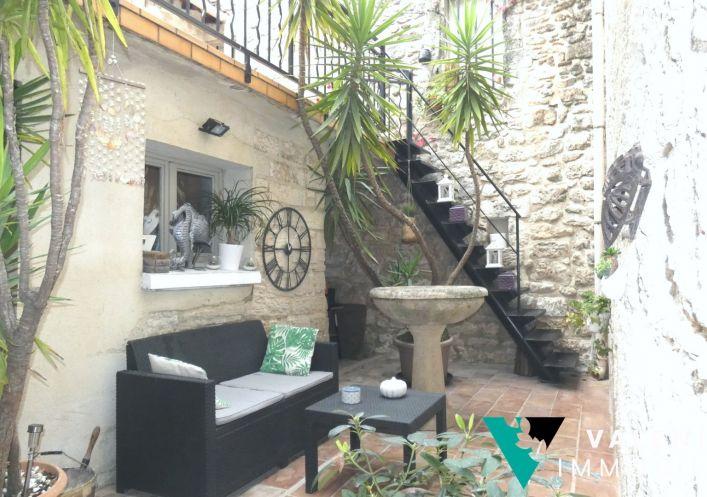 A vendre Lunel Viel 3453411173 Valenia immobilier