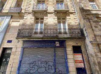 A vendre Bordeaux 3453411175 Portail immo