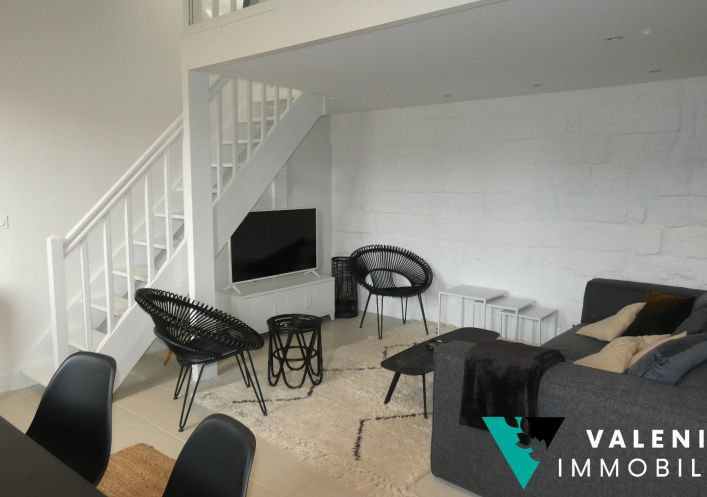 A vendre Montpellier 3453411188 Valenia immobilier