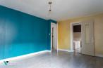 A vendre Bordeaux 3453411190 Valenia immobilier