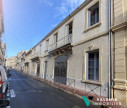 A vendre Montpellier 3453411203 Valenia immobilier