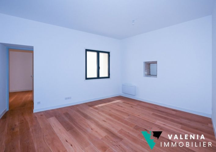 A louer Appartement Montpellier | R�f 3453411204 - Valenia immobilier