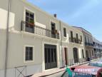 A vendre  Montpellier | Réf 3453411205 - Valenia immobilier