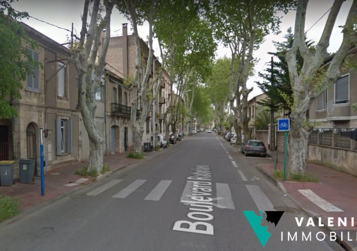 A vendre Montpellier 3453411219 Valenia immobilier