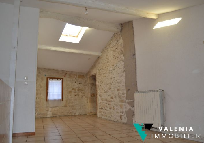 A vendre Sommieres 3453411224 Valenia immobilier