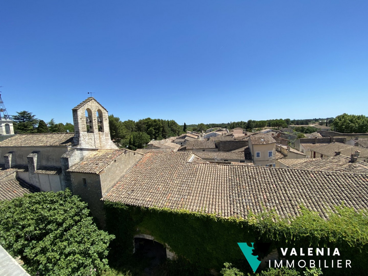 A vendre Valergues 3453411226 Valenia immobilier