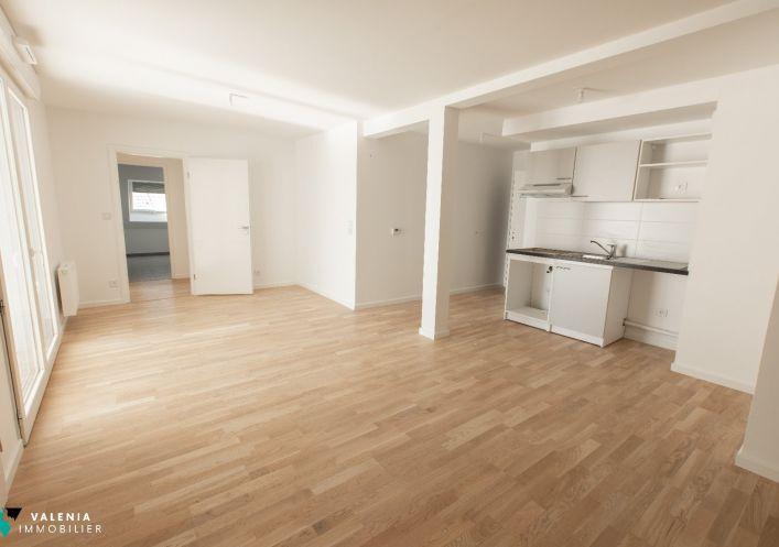 A vendre Bordeaux 3453411230 Valenia immobilier
