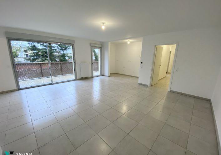 A vendre Villenave D'ornon 3453411235 Valenia immobilier