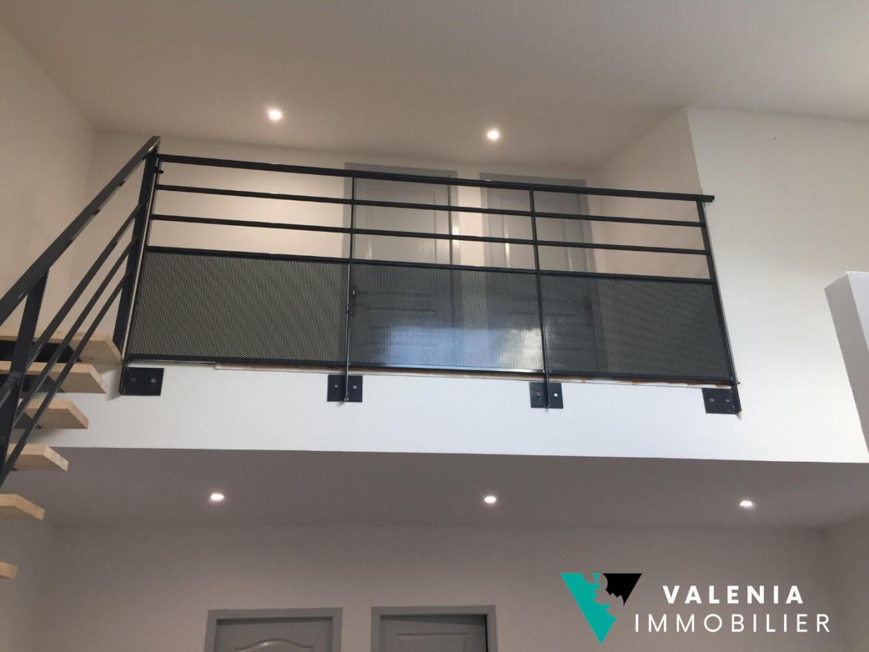 A vendre Marsillargues 3453411237 Valenia immobilier