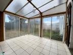 A vendre Saint Andre De Cubzac 3453411238 Valenia immobilier