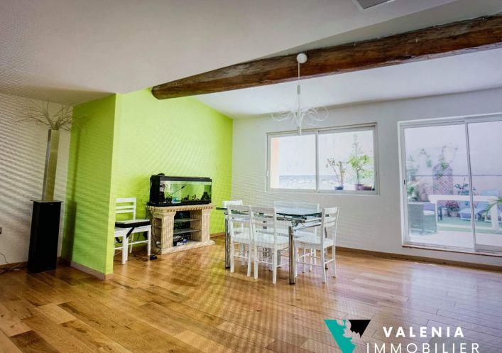 A vendre Sete 3453411239 Valenia immobilier