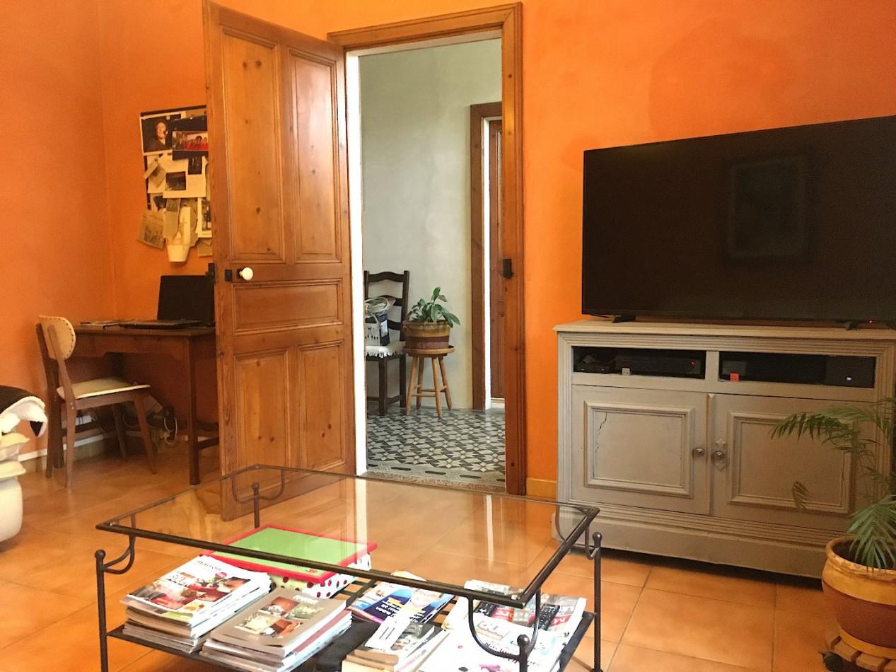 A vendre  Capestang | Réf 3453411242 - Valenia immobilier