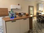 A vendre  Capestang   Réf 3453411242 - Valenia immobilier