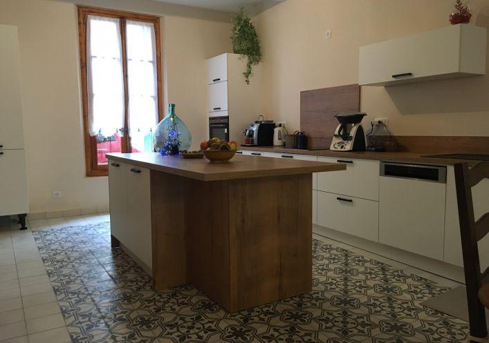 A vendre Capestang 3453411242 Valenia immobilier