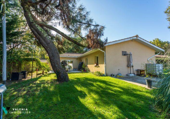 A vendre Tauriac 3453411244 Valenia immobilier