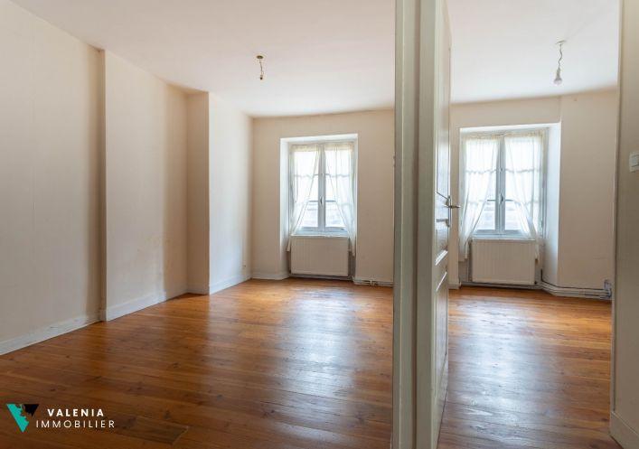 A vendre Bordeaux 3453411250 Valenia immobilier