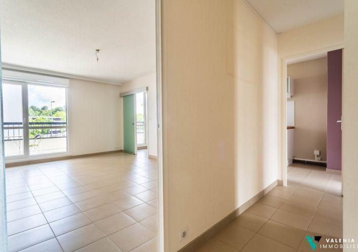 A vendre Pessac 3453411260 Valenia immobilier