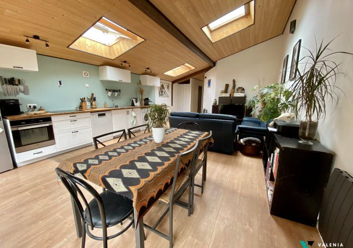 A vendre Talence 3453411262 Valenia immobilier