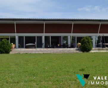 A vendre  Saint Nazaire De Pezan | Réf 3453411263 - Valenia immobilier